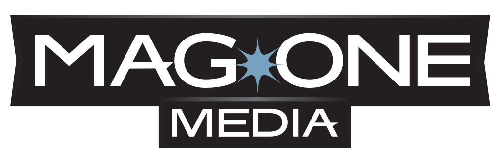 Mag One Media