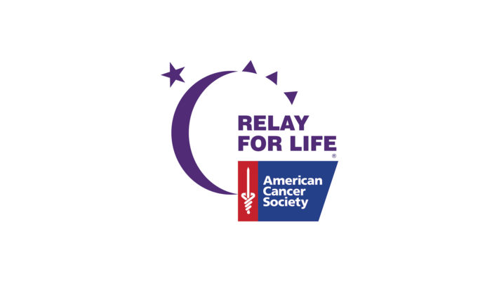 Relay for Life Salinas Logo