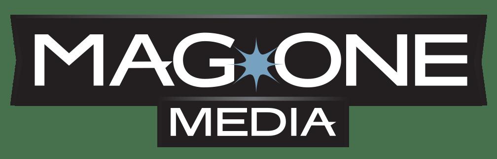 Mag One Media