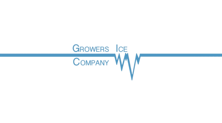 Growers Ice Company