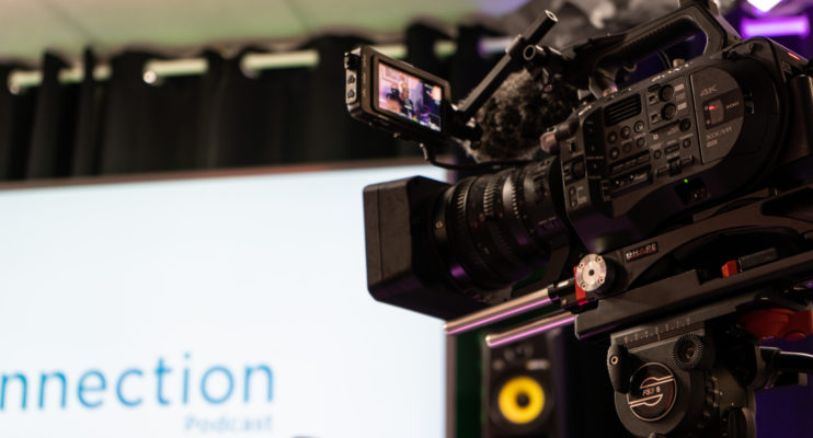 Mag One Media - Video Productions Services